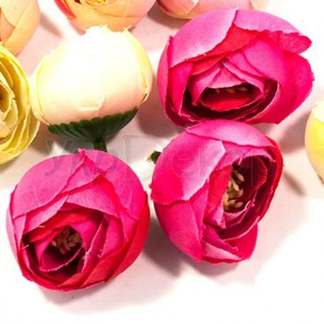 Цветок пиона 3,5 SK