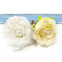 Цветок розы 9,0 SK