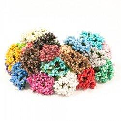 Добавка к цветам