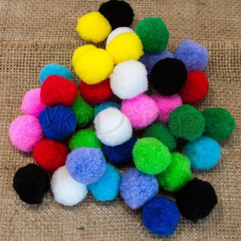 """Результат пошуку зображень за запитом """"шарики мягкие купить цветные декор"""""""