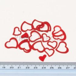 Серединка сердце 100 гр.