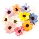 Искусственные цветы другие